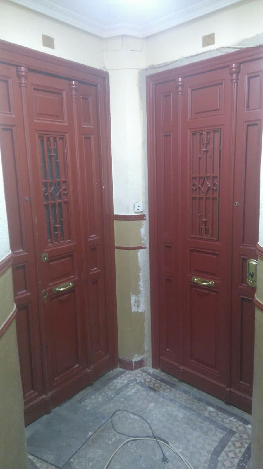 puertas blindadas acorazadas puertas blindadas baratas On puertas blindadas baratas