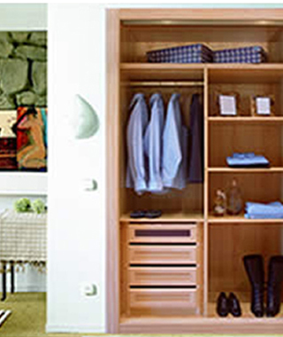 Cat logos de puertas cocinas de dise o frentes de armarios - Frentes de armarios de cocina ...