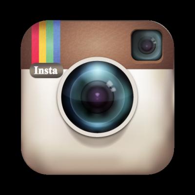 Instagram reformas puertas cocinas
