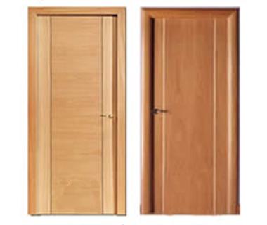 Puertas baratas en madrid tienda de puertas armarios y cocinas - Puertas de interior baratas en vigo ...