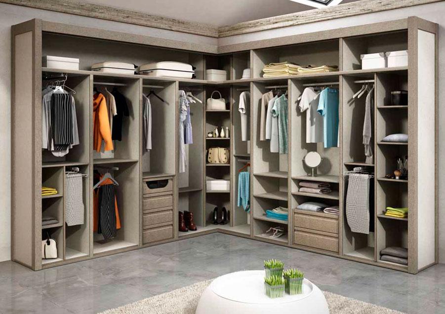 Frentes de armario e interiores de armario en ch - Frentes de armarios de cocina ...