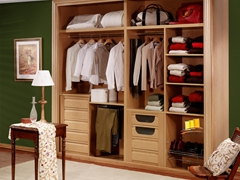 frentes e interior de armarios - Interiores De Armarios