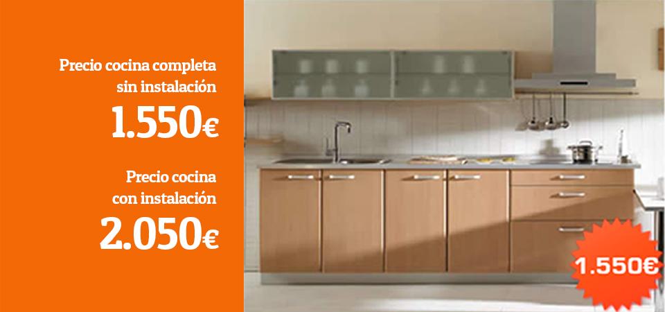 slider_cocinas_1