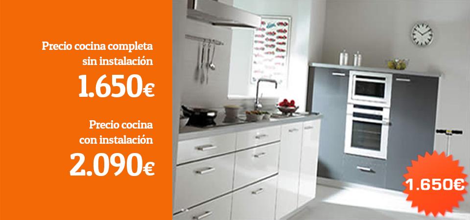 slider_cocinas_3