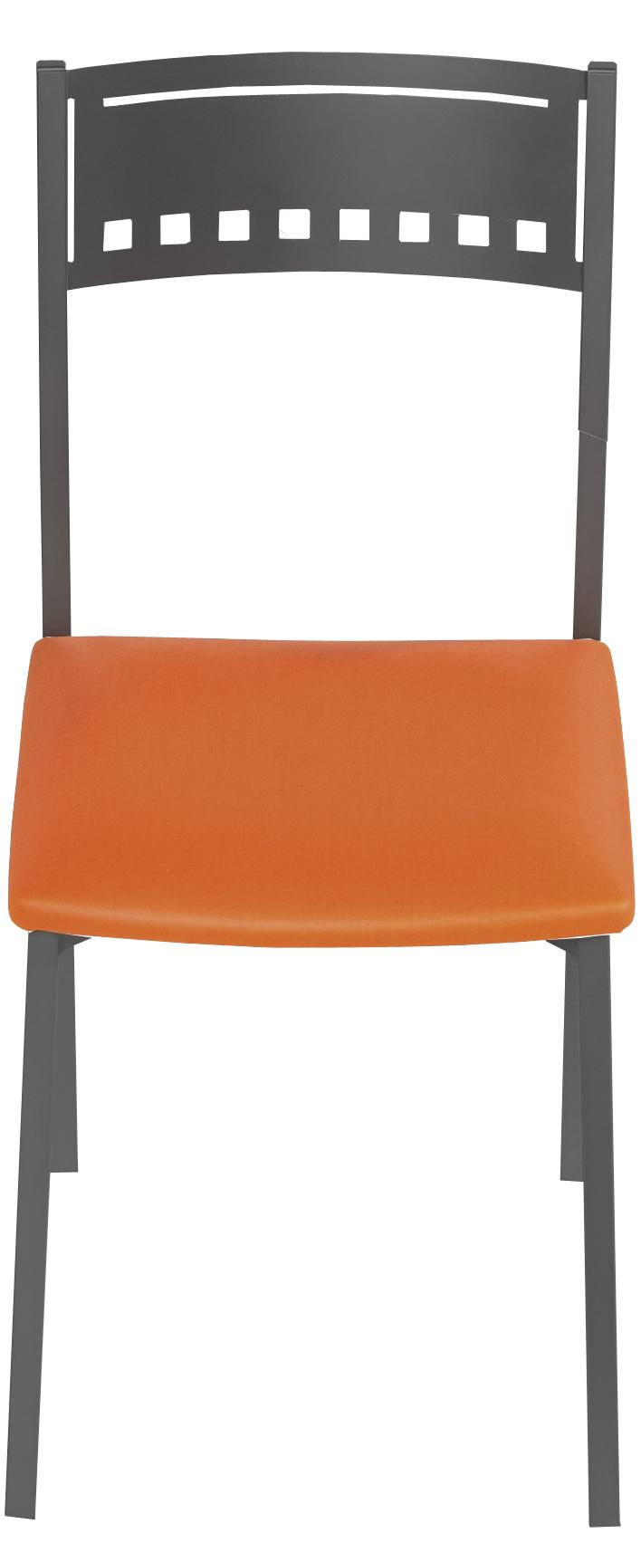 Mesas de cocina originales sillas de cocina modernas baratas for Sillas diseno madrid