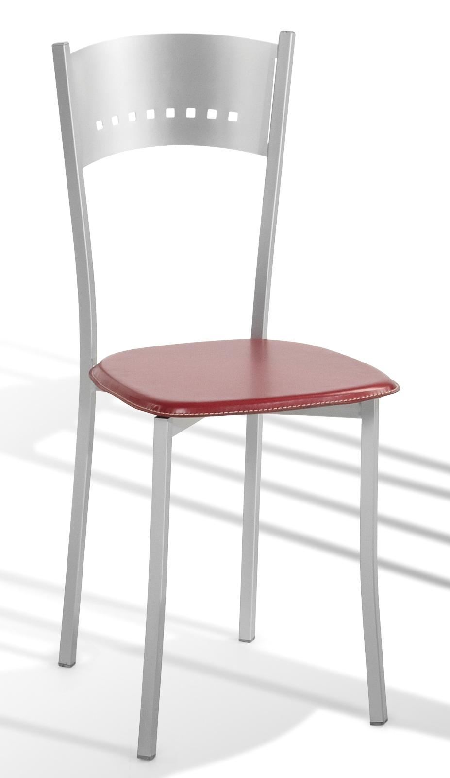 Mesas de cocina originales sillas de cocina modernas baratas for Sillas de cocina baratas
