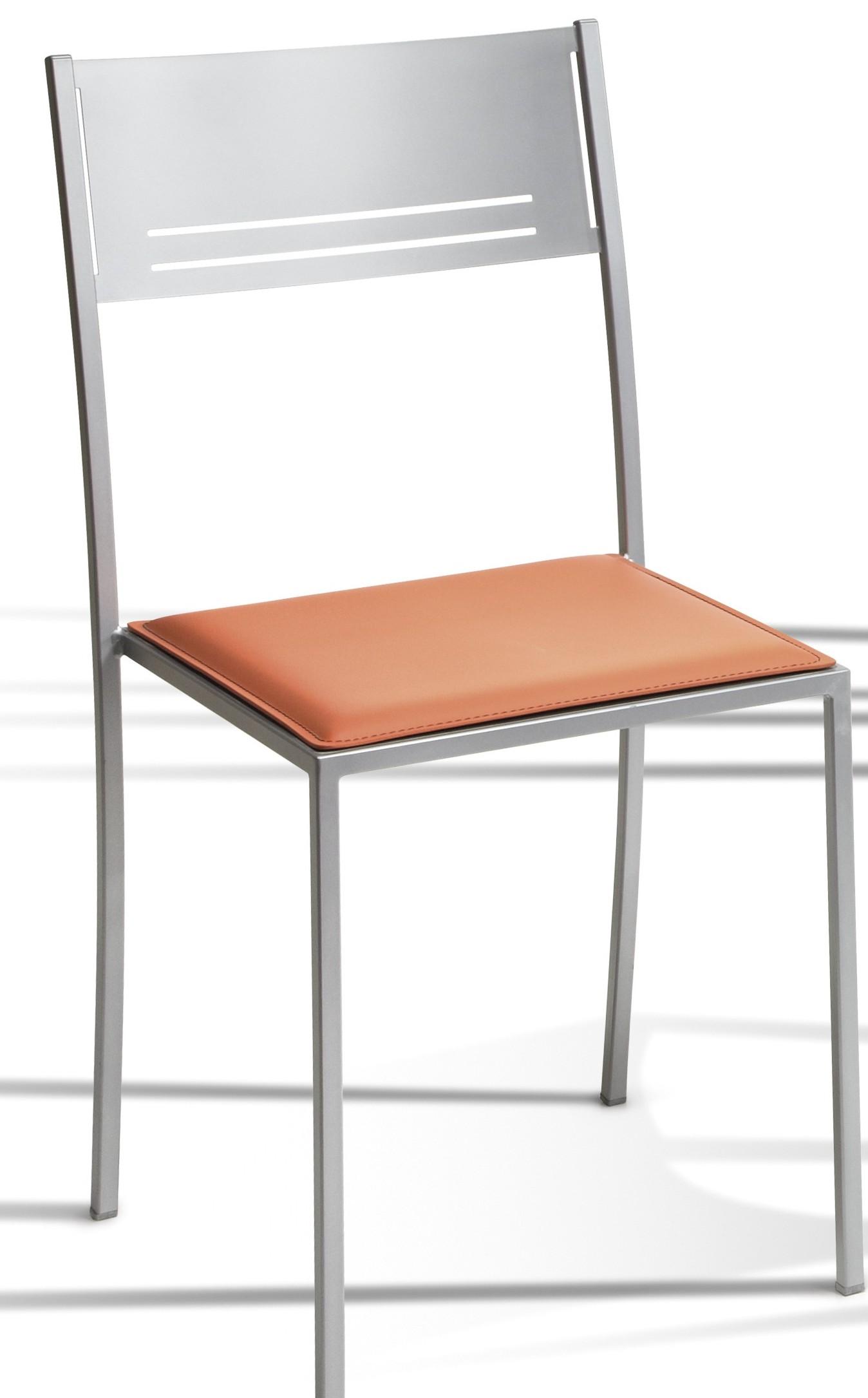 Mesas de cocina originales sillas de cocina modernas baratas for Sillas modernas precios