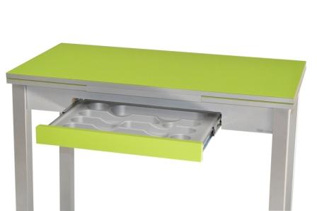 mesas y sillas de diseo para cualquier tipo de ambiente