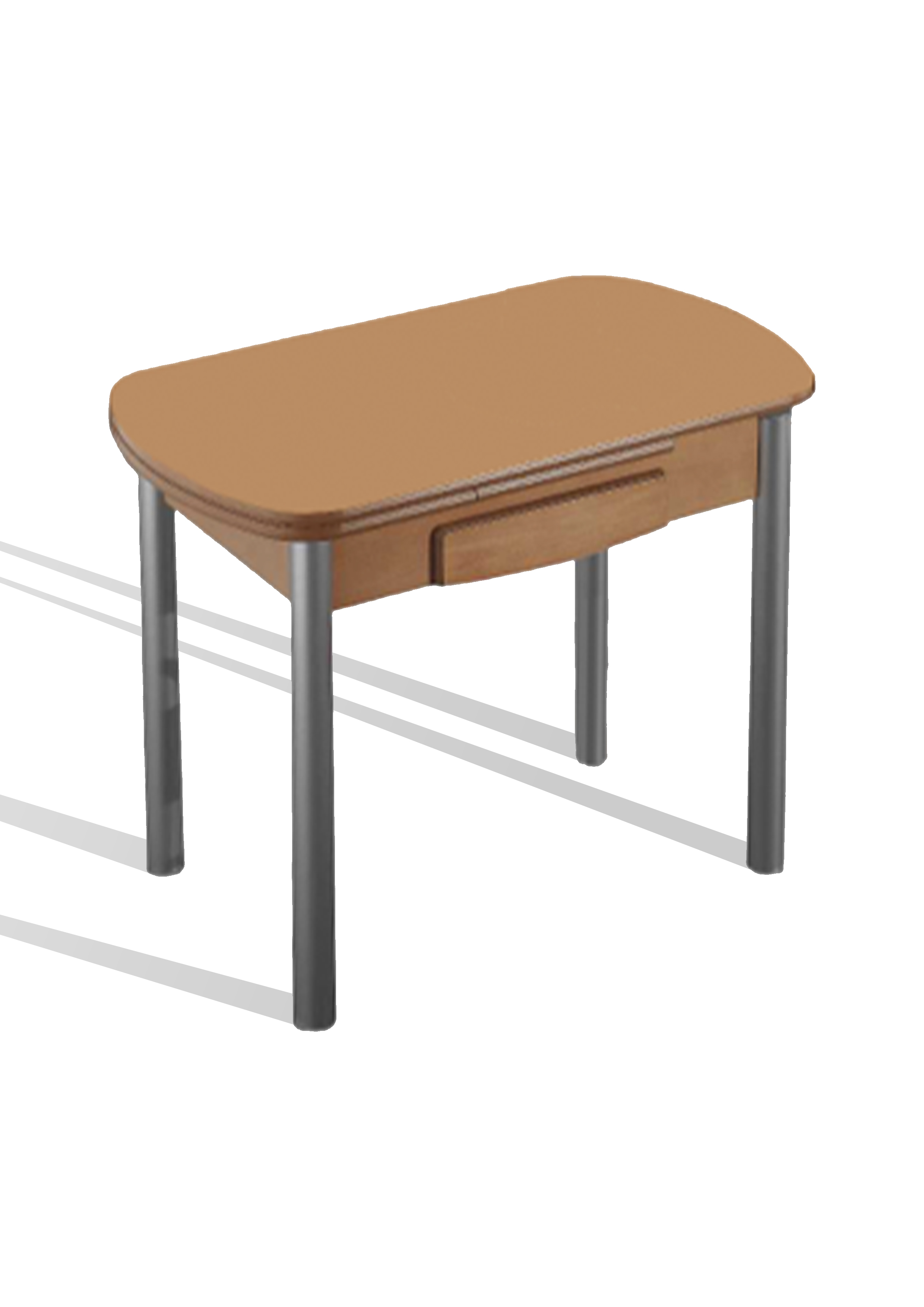Mesas de cocina originales sillas de cocina modernas baratas for Mesas diseno baratas