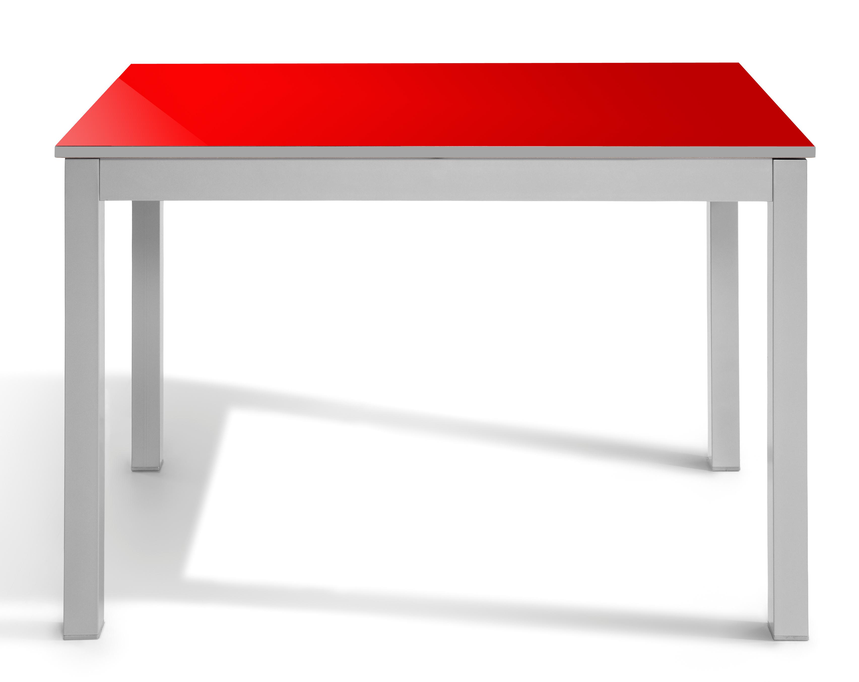 Mesas de cocina originales sillas de cocina modernas baratas for Mesas y sillas diseno