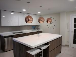montaje-y-decoracion-cocina-puertas-y-cocinas-madrid-1