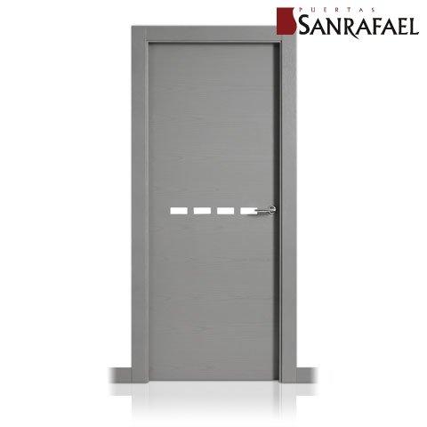 fabricantes de puertas blindadas: