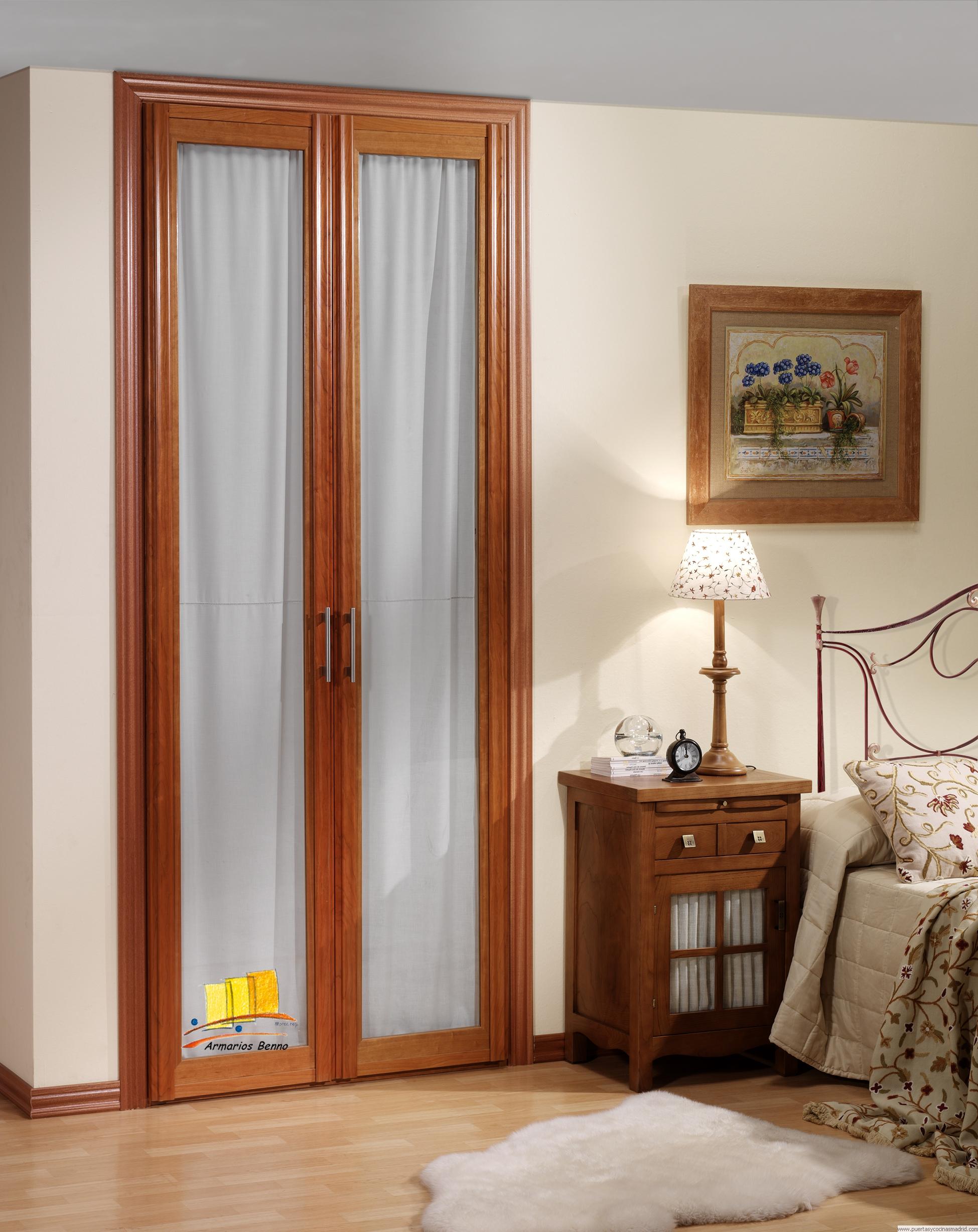 Armarios interior madrid armarios baratos comprar armarios Decoracion puertas interior