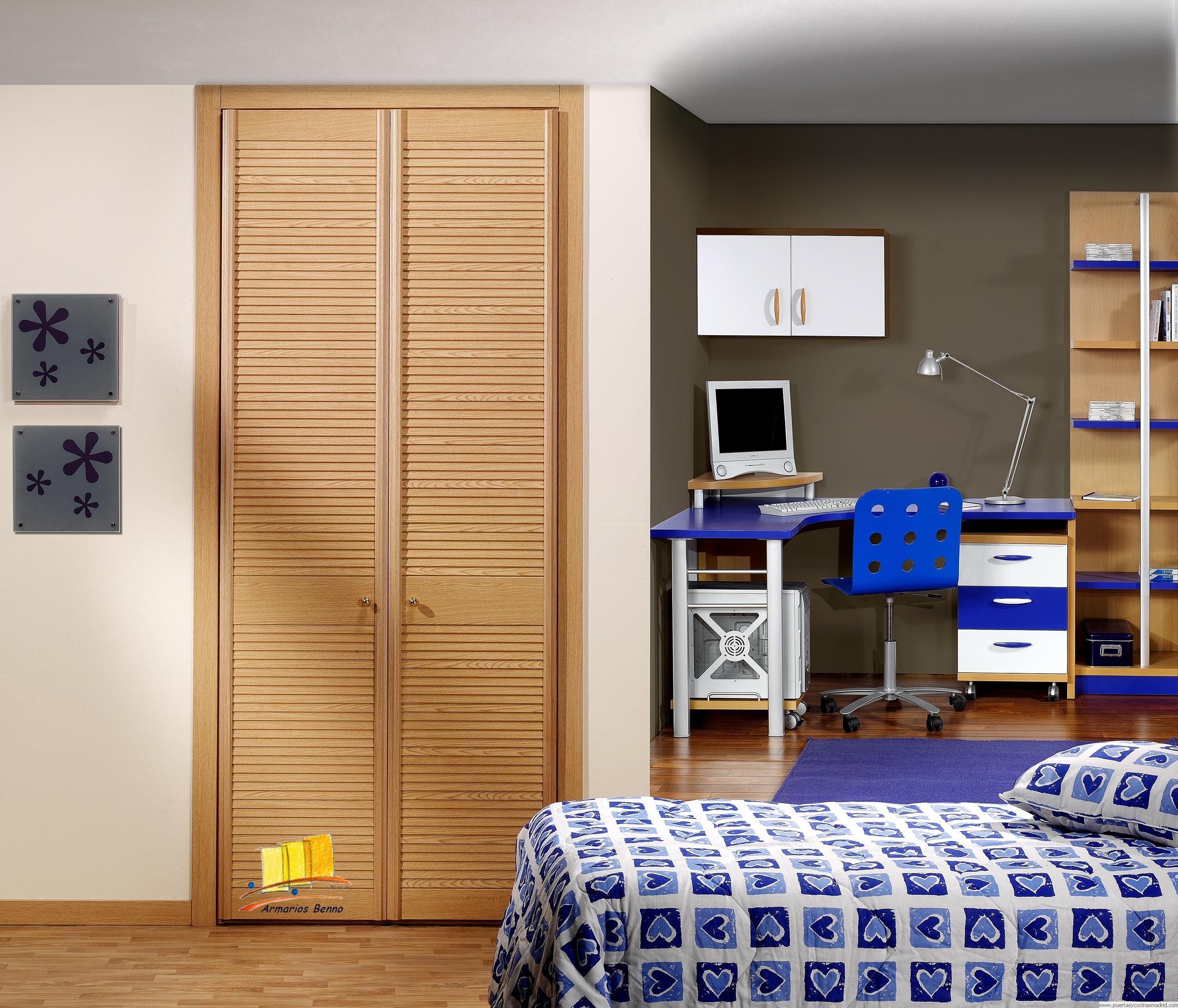 Armarios interior madrid armarios baratos comprar armarios for Armarios baratos madrid