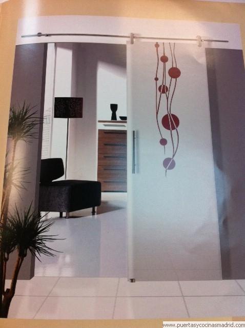 Comprar armarios baratos madrid exposici n armarios modernos - Cristal templado cocina precio ...