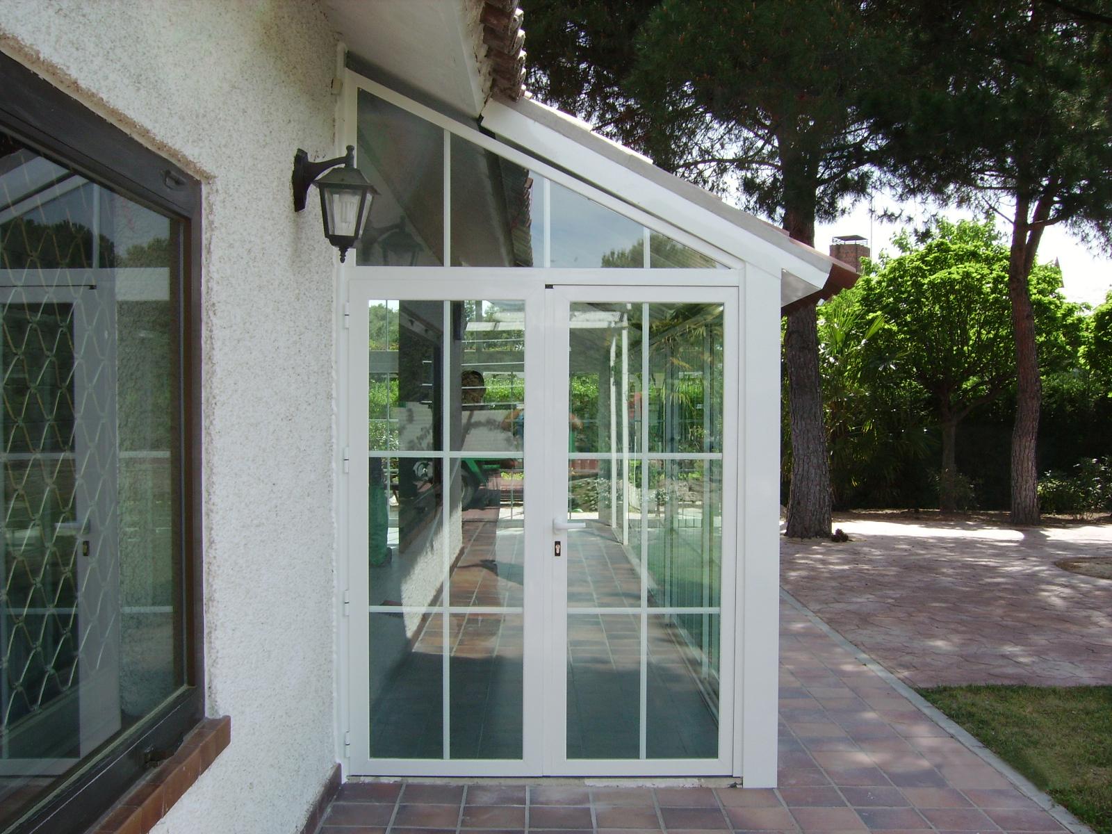 Cat logo de ventanas ventanas de pvc y ventanas de aluminio for Ventanales elevables