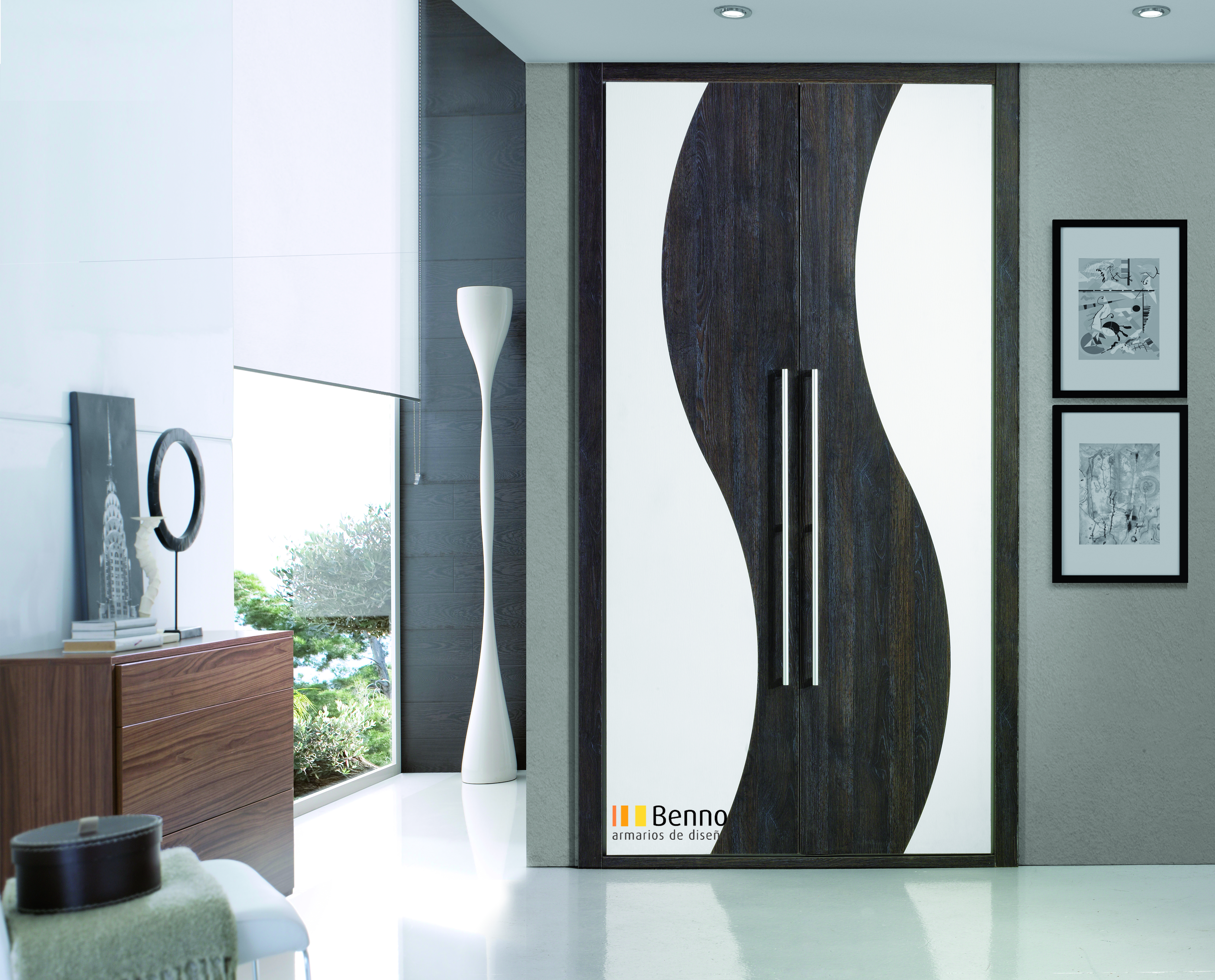 interiores de armarios baratos