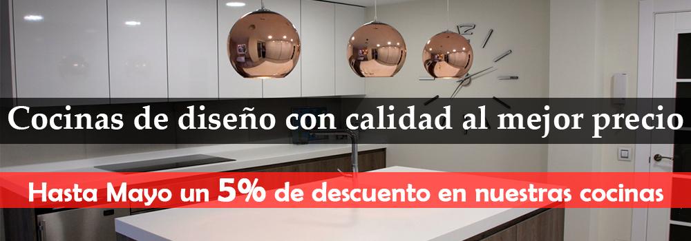 cocinas-diseno-calidad-precios-competitivos-hasta-mayo-5-porciento-puertasycocinasmadrid