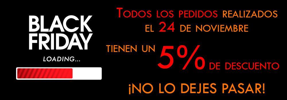 black-friday-24-noviembre-2017-5-por-100-descuento-puertasycocinasmadrid