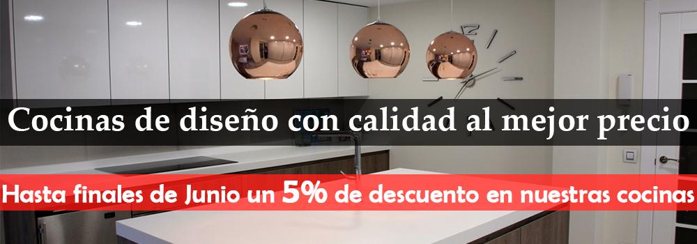 cocinas-diseno-calidad-precios-competitivos-hasta-junio-5-porciento-puertasycocinasmadrid