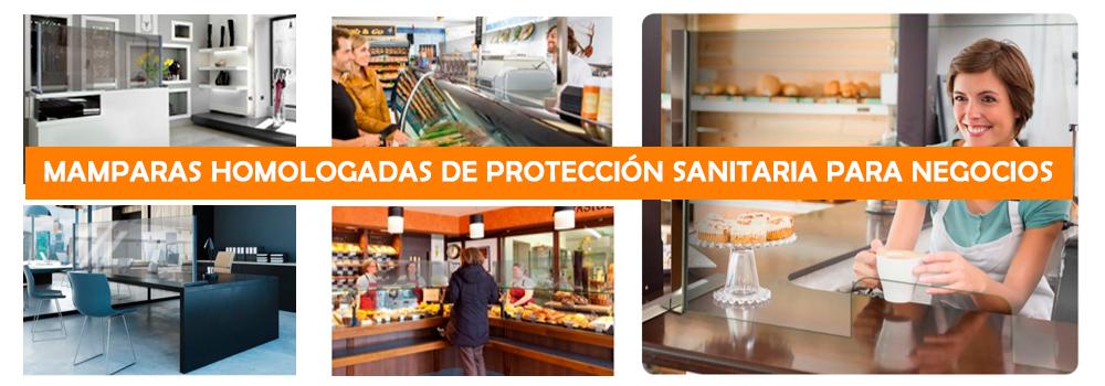 mamparas-proteccion-covid-puertasycocinasmadrid
